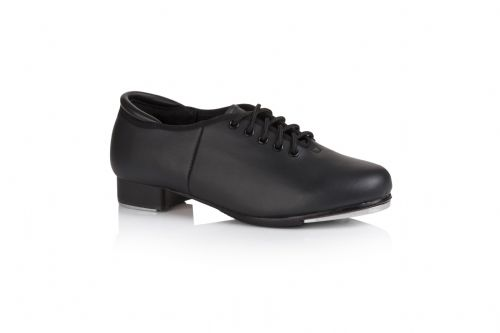 Freed Of London SAVION Oxford Full Sole Tap Shoes